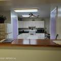 4822 Sunbeam Rd - Photo 10
