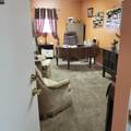 4822 Sunbeam Rd - Photo 6