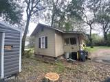 6643 Oakwood St - Photo 22