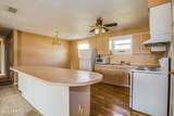 11 Barber Rd - Photo 11