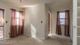 1148 Willow Branch Ave - Photo 36