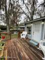 8211 Colee Cove Branch Rd - Photo 40