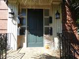 935 Landon Ave - Photo 2