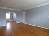 935 Landon Ave - Photo 3