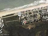 153 Beachside Dr - Photo 9