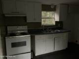 3556 Bedford Rd - Photo 20