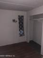 3556 Bedford Rd - Photo 28