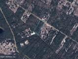 5815 Campo Dr - Photo 1