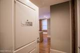 113 Adams St - Photo 11