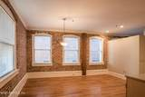 113 Adams St - Photo 12