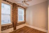 113 Adams St - Photo 13