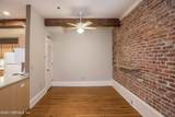 113 Adams St - Photo 14