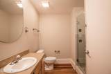 113 Adams St - Photo 19