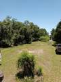 432 Cedar Creek Rd - Photo 2