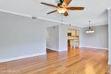 8008 Hollyridge Rd - Photo 4