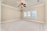 1389 Sunset View Ln - Photo 14