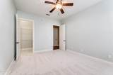 1389 Sunset View Ln - Photo 23