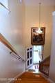 909 Ford Wood Dr - Photo 17