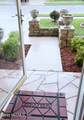 909 Ford Wood Dr - Photo 18