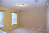 909 Ford Wood Dr - Photo 9
