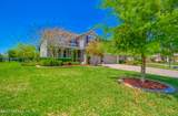 12124 Red Barn Ct - Photo 4