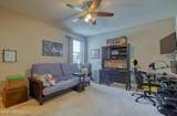 12124 Red Barn Ct - Photo 40