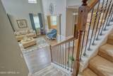 12124 Red Barn Ct - Photo 43