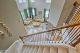 12124 Red Barn Ct - Photo 44