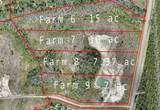 FARM 17 County Rd 121 - Photo 4