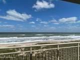 138 Sea Hammock Way - Photo 2