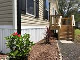 10650 Weatherby Ave - Photo 4
