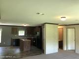 10650 Weatherby Ave - Photo 8