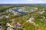 3205 Bishop Estates Rd - Photo 2