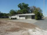 7352 Crill Ave - Photo 11