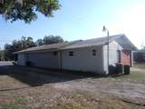 7352 Crill Ave - Photo 12