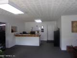 7352 Crill Ave - Photo 15