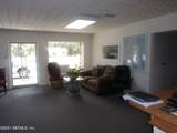 7352 Crill Ave - Photo 17