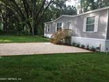 131 Weerts Rd - Photo 4