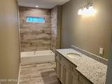 4931 8TH Ave - Photo 5