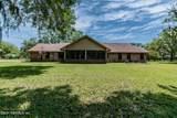 3755 County Rd 210 - Photo 52