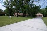 3755 County Rd 210 - Photo 69