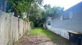 8208 Moncrief Dinsmore Rd - Photo 6