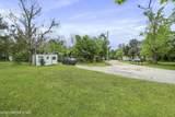 2510 Deer Run & Four Mile Rd - Photo 18