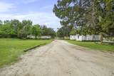 2510 Deer Run & Four Mile Rd - Photo 21