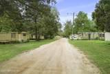 2510 Deer Run Rd - Photo 22