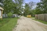 2510 Deer Run Rd - Photo 23