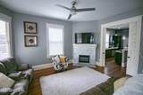 1736 Silver St - Photo 10