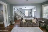 1736 Silver St - Photo 12