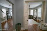 1736 Silver St - Photo 13