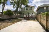 1736 Silver St - Photo 32